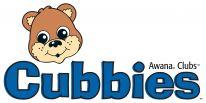 cubbies-logo-color.jpg