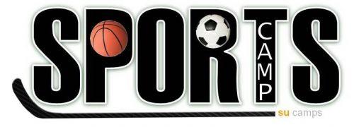 Sports_Camp_logo.jpg